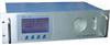 EN-308EN-308红外便携式气体分析仪