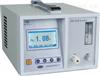 EN-510便携式EN-510氧气检测仪