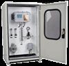 EN-500ExEN-500Ex防爆氧气检测仪(微量)