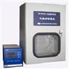 EN-510EN-510氧气检测仪(分体式)