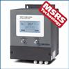 供应密析尔XZR400 Series氧气(O2)分析仪