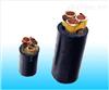 YC绝缘通用橡套硅胶软电缆批发价格