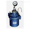 HC-7L含氣量—砼拌合物含氣量測定儀