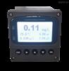 TC-2200上海阔思APURE国产极谱式在线余氯分析仪