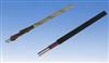 KX-GS-VV/KX-HS-FF热电偶补偿导线