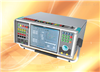 SDY900继电保护测试仿真系统
