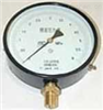 YB150B精密压力表