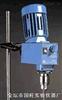 JJ-1B强力电动搅拌器 顶置式厂家直销