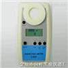 Z-500/500XP一氧化碳测定仪厂家直销报价价格