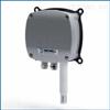 WM281壁挂式温湿度变送器、温湿度监控