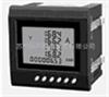 SPP630频率表