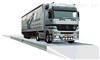 【包安装】…十堰地磅80吨100吨★送货上门
