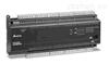 DVP-EC3系列 經濟基本型主機DVP-EC3系列 經濟基本型主機