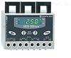 韩国三和EOCR-3DE,EOCR-FDE电机保护器