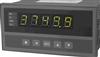 SPB-XSM苏州迅鹏高质量SPB-XSM转速表、线速表、频率表