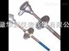 WRN-430N/WRN2-430N耐磨熱電偶選型