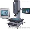 VMS-2515G二次元影像仪