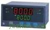 XM808-P/XM908-P 系列50段曲线可编程专家PID控制仪