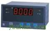 XM708P10段折线温控表|温控器|温控仪|PID调节器