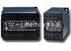 S3-VD-1T-55A4B台技TAIK S3电量变送器