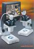 连续变倍体视显微镜ZOOM2000光学计量仪器
