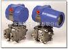 HN-DBS301型法兰式陶瓷压力变送器