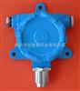 BG80硫酰氟检测变送器/SO2F2检测变送器