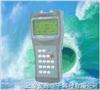 AFV上海超声波仪表