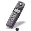 CENTER337照度计/便携式照度计/CENTER337/CENTER-337