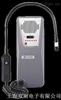 TIF-5750A卤素检漏仪,TIF-5750A