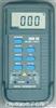 DE-3004温度表(温度计)DE-3004(K型)