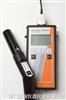 550MKII英国易高无接触未固化粉末涂层测厚仪Elcometer550MKII