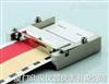 4340英国易高电动自动涂膜机Elcometer4340