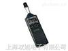 TES-1360数位式温湿度计,TES-1360