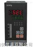 JSRY-XDFD/Q-9000智能手操器