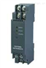 RHX-1□0□M  电阻信号变送器(一入一出)