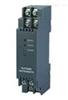 RZG-500□MC  高精度无源隔离器(一入一出 二入二出)