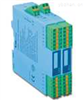 TM6084  电阻输入变送器(一入二出)