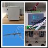 KPT-600温压流一体测量仪