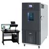 ZT-CTH-150A-E-L二氧化硫/碳化腐蝕試驗