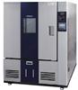 ZT-CTH-408L-S温湿度线性同步试验箱