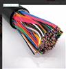 30对铠装电缆HYA23大对数通信电缆