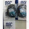 MAC電磁閥35A-AAA-DFFA-1BA銷售