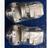 ROSS電磁閥J2771B3001技術說明