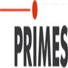 德国PRIMES 激光功率计